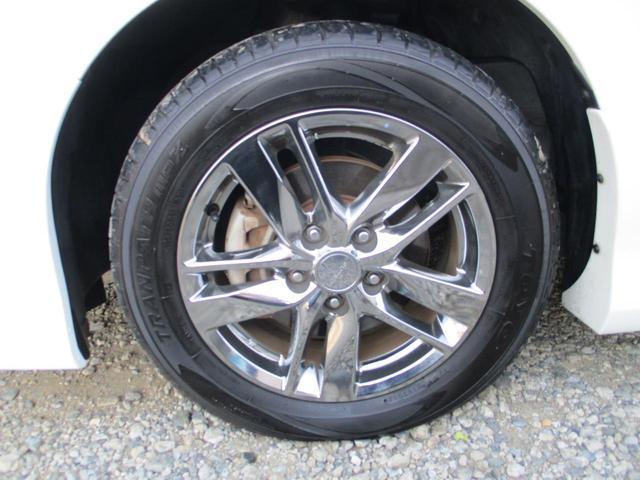 車検やお車修理などで、愛車をお預かりする際には、しっかり代車もご用意しておりますので、ご安心下さい!!