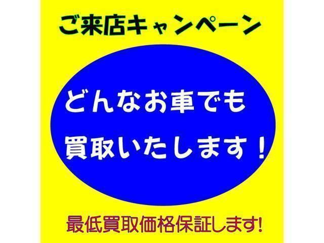 愛車をピカピカに♪ガラス系のボディーコーティング施工です!!下地処理から行いますので本当にきれいになります!!洗車のラクチン(^_-)-☆増税に負けない!!¥3.000-補助!!