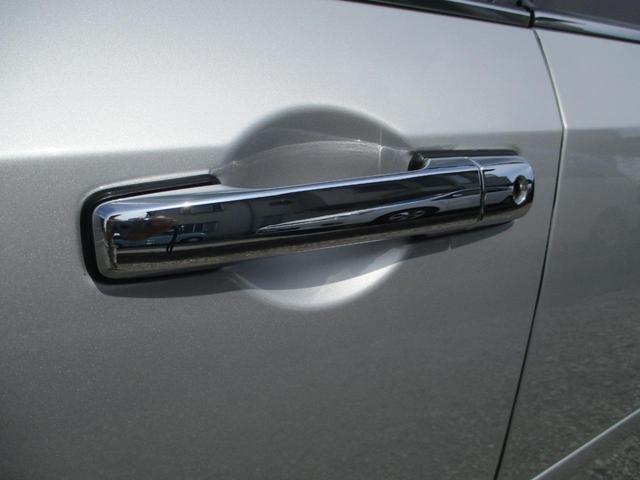 300LX-Z プレミアムリミテッド本革シートBBSアルミ(20枚目)