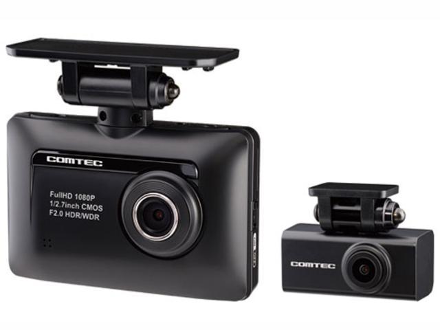 20G 後期型 タイミングチェーン 両側パワースライドドア インテリジェントキー ETC バックカメラ HDDナビ TV(60枚目)