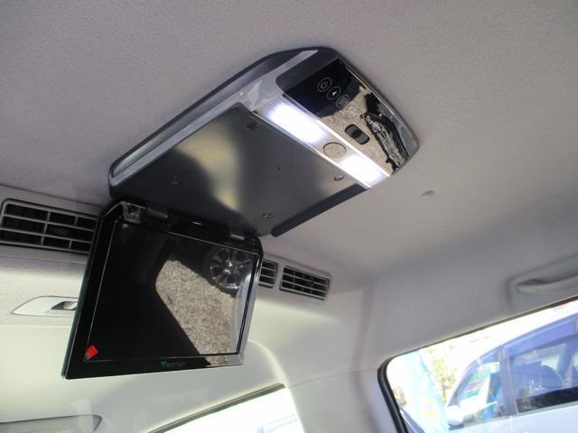 20G 後期型 タイミングチェーン 両側パワースライドドア インテリジェントキー ETC バックカメラ HDDナビ TV(62枚目)
