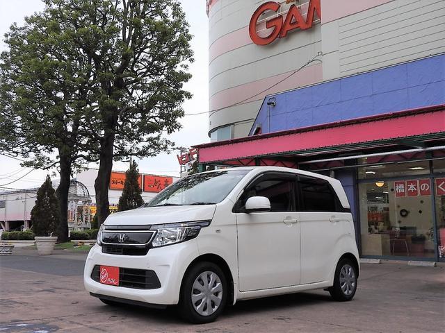 「ホンダ」「N-WGN」「コンパクトカー」「神奈川県」の中古車22