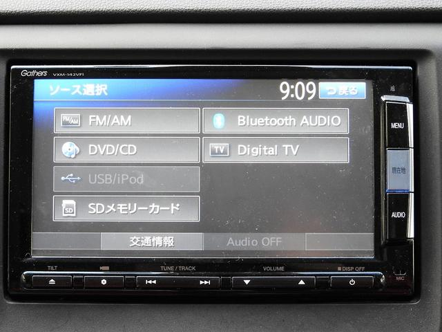「ホンダ」「N-WGN」「コンパクトカー」「神奈川県」の中古車31