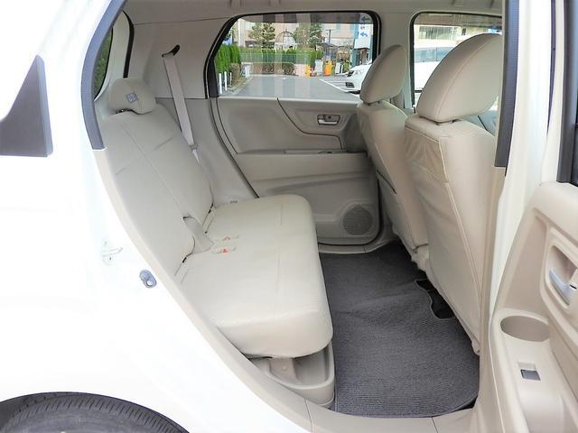 「ホンダ」「N-WGN」「コンパクトカー」「神奈川県」の中古車45