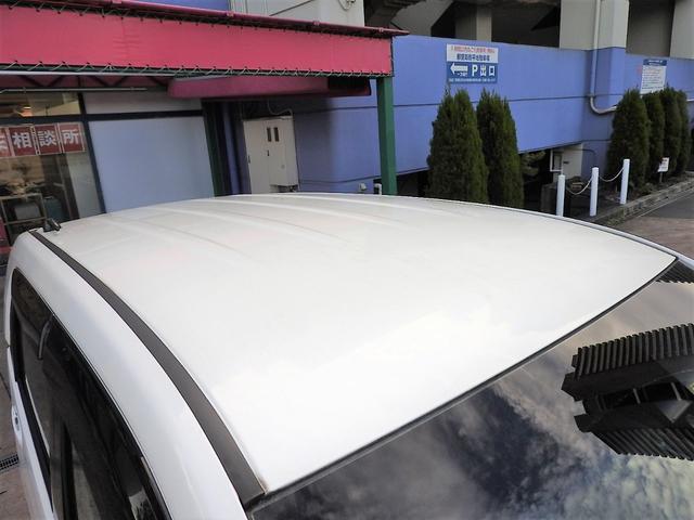 「ホンダ」「N-WGN」「コンパクトカー」「神奈川県」の中古車60