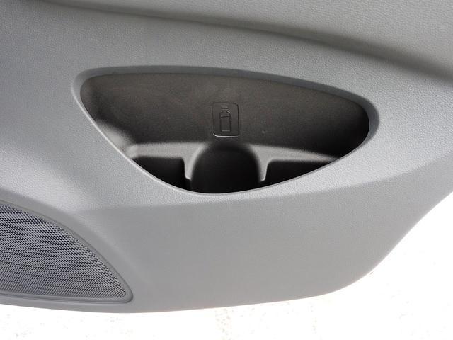 FZレーダーブレーキサポート シートヒーター ワンオーナー(66枚目)