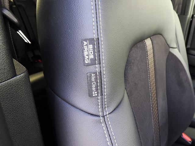 G・Lターボホンダセンシング ワンオーナー 両側電動パワースライドドア ハーフレザーシート ナビ フルセグTV バックカメラ ビルトインETC LEDヘッドライト プラズマクラスター オートリトラクタブルミラー ドライブレコーダー(13枚目)