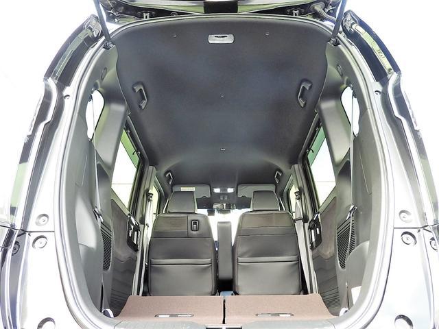 G・Lターボホンダセンシング ワンオーナー 両側電動パワースライドドア ハーフレザーシート ナビ フルセグTV バックカメラ ビルトインETC LEDヘッドライト プラズマクラスター オートリトラクタブルミラー ドライブレコーダー(16枚目)