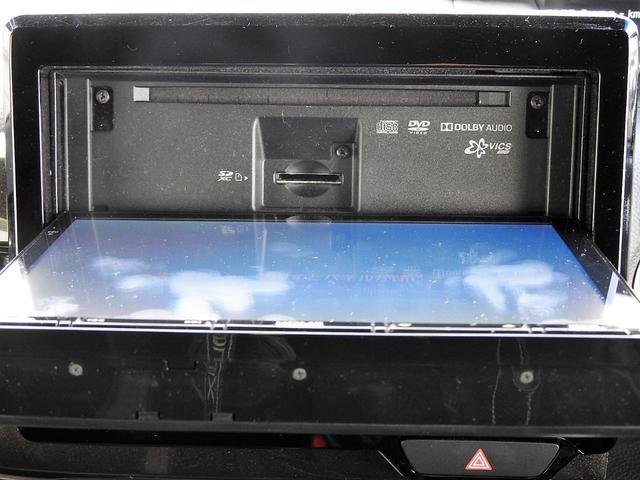G・Lターボホンダセンシング ワンオーナー 両側電動パワースライドドア ハーフレザーシート ナビ フルセグTV バックカメラ ビルトインETC LEDヘッドライト プラズマクラスター オートリトラクタブルミラー ドライブレコーダー(33枚目)