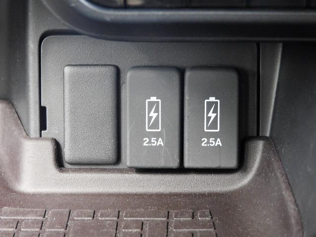 G・Lターボホンダセンシング ワンオーナー 両側電動パワースライドドア ハーフレザーシート ナビ フルセグTV バックカメラ ビルトインETC LEDヘッドライト プラズマクラスター オートリトラクタブルミラー ドライブレコーダー(41枚目)