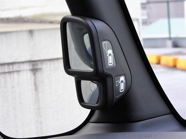 G・Lターボホンダセンシング ワンオーナー 両側電動パワースライドドア ハーフレザーシート ナビ フルセグTV バックカメラ ビルトインETC LEDヘッドライト プラズマクラスター オートリトラクタブルミラー ドライブレコーダー(66枚目)