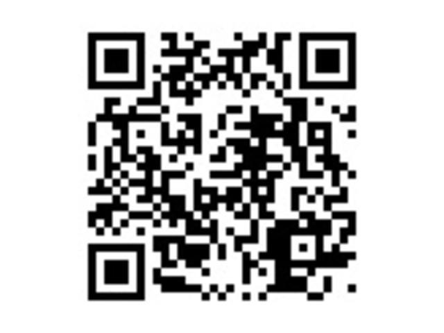 ハイブリッドMX セーフティサポートパッケージ デュアルセンサーブレーキサポート ナビ ワンセグTV 前席シートヒーター パドルシフト オートライト(5枚目)