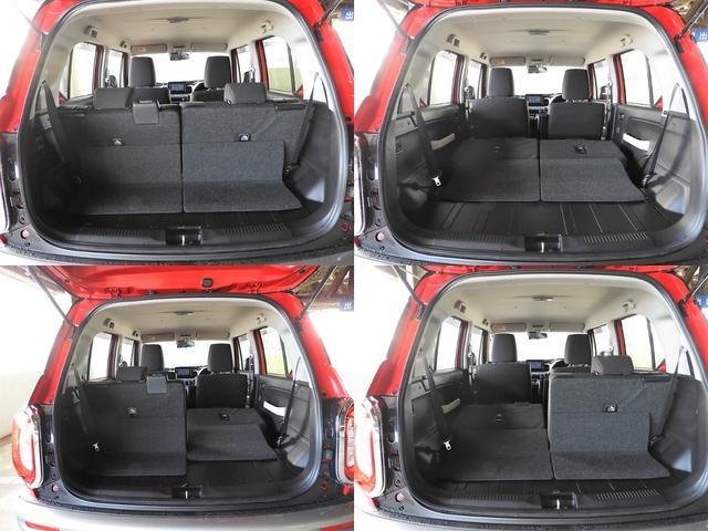 ハイブリッドMX セーフティサポートパッケージ デュアルセンサーブレーキサポート ナビ ワンセグTV 前席シートヒーター パドルシフト オートライト(17枚目)