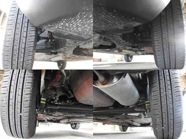 ハイブリッドMX セーフティサポートパッケージ デュアルセンサーブレーキサポート ナビ ワンセグTV 前席シートヒーター パドルシフト オートライト(18枚目)