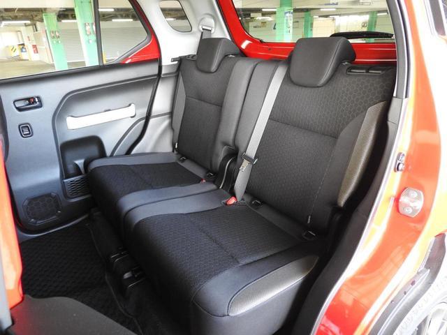 ハイブリッドMX セーフティサポートパッケージ デュアルセンサーブレーキサポート ナビ ワンセグTV 前席シートヒーター パドルシフト オートライト(29枚目)