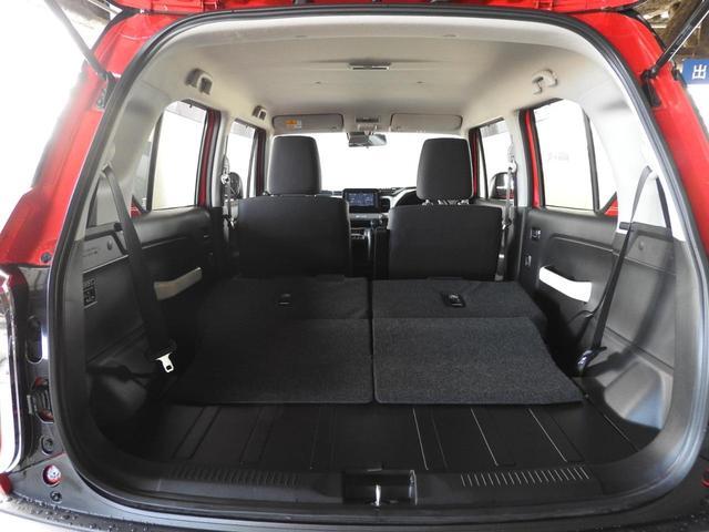 ハイブリッドMX セーフティサポートパッケージ デュアルセンサーブレーキサポート ナビ ワンセグTV 前席シートヒーター パドルシフト オートライト(35枚目)