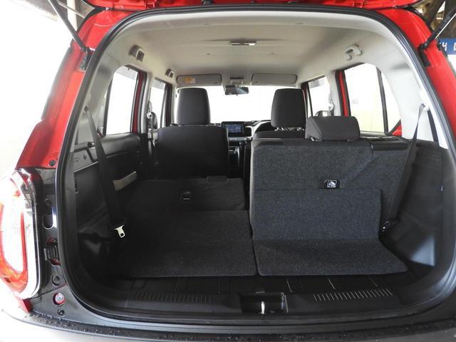 ハイブリッドMX セーフティサポートパッケージ デュアルセンサーブレーキサポート ナビ ワンセグTV 前席シートヒーター パドルシフト オートライト(36枚目)