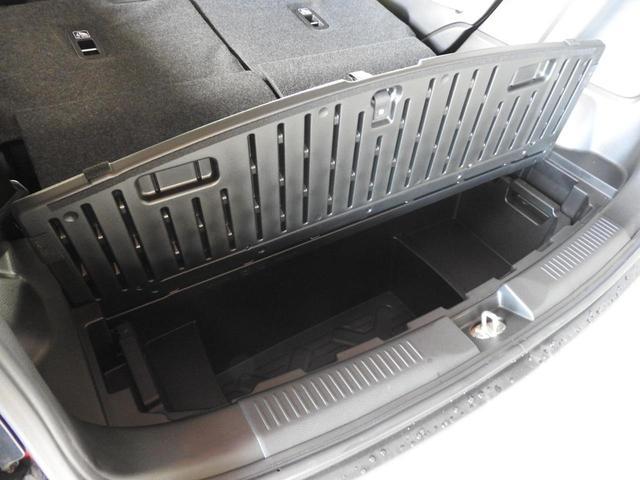ハイブリッドMX セーフティサポートパッケージ デュアルセンサーブレーキサポート ナビ ワンセグTV 前席シートヒーター パドルシフト オートライト(37枚目)