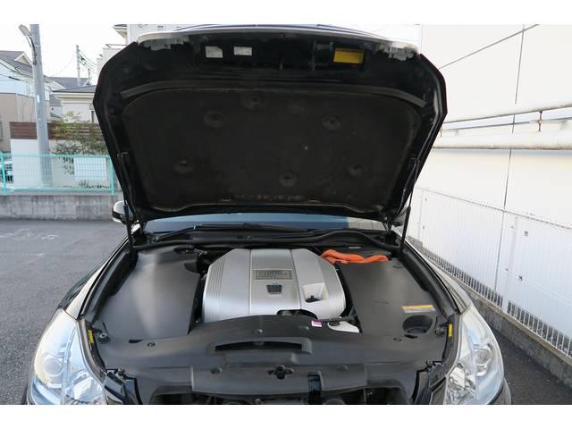 トヨタ クラウンハイブリッド G仕様 革エア プレミアムサウンド ミリ波レーダー