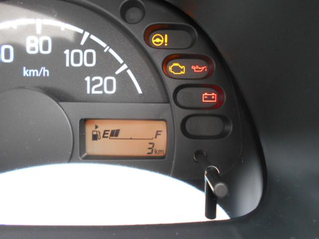KCエアコン・パワステ 4WD 5速MT メモリーナビ付(14枚目)