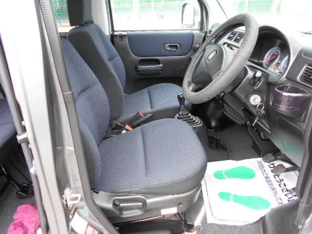 G ETC CD再生 4WD Wエアバッグ エアコン(12枚目)