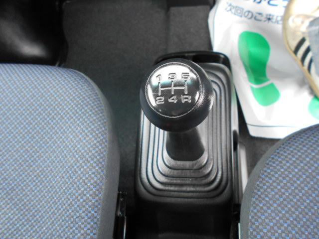 G ETC CD再生 4WD Wエアバッグ エアコン(16枚目)
