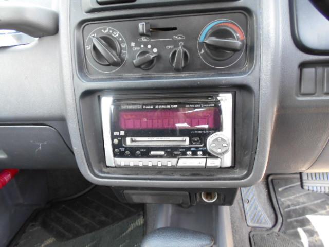 アニバーサリーリミテッド-V 4WD 15インチAW(14枚目)