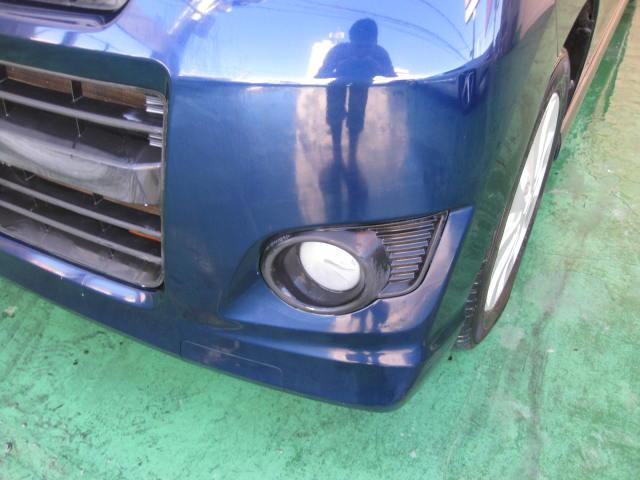 「スズキ」「ワゴンRスティングレー」「コンパクトカー」「神奈川県」の中古車5