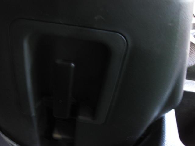 「スズキ」「ワゴンRスティングレー」「コンパクトカー」「神奈川県」の中古車32