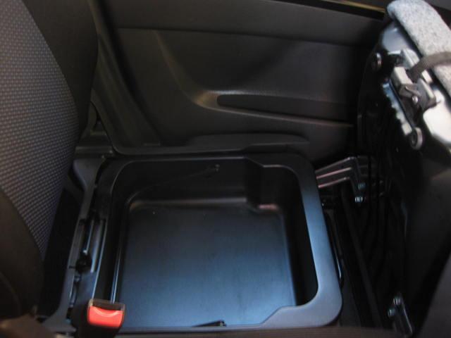 「スズキ」「ワゴンRスティングレー」「コンパクトカー」「神奈川県」の中古車37