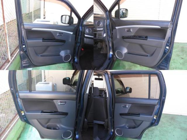 「スズキ」「ワゴンRスティングレー」「コンパクトカー」「神奈川県」の中古車42