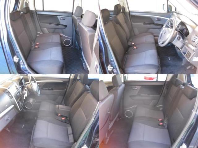 「スズキ」「ワゴンRスティングレー」「コンパクトカー」「神奈川県」の中古車43