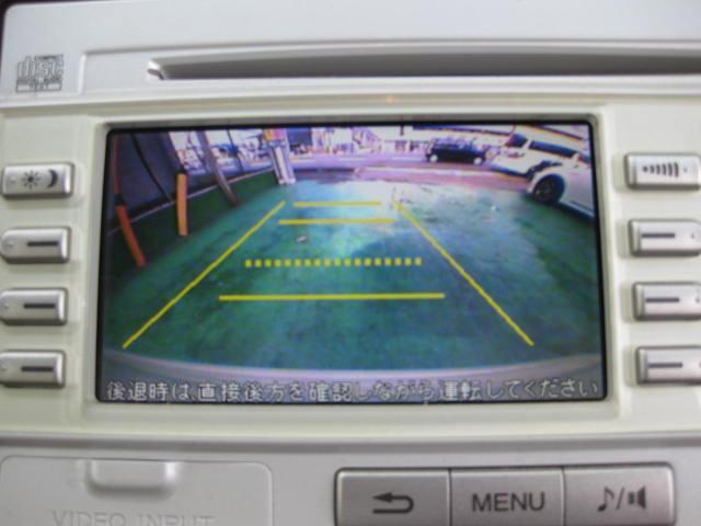 パステル スマートキー ETC Bカメラ CD(33枚目)