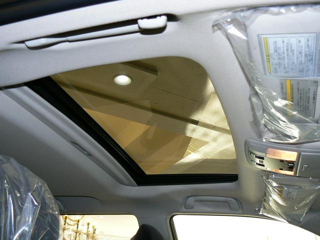 トヨタ ランドクルーザープラド TX 7人乗り 新車コンプリート 22インチVer
