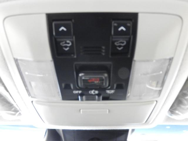 トヨタ ランドクルーザープラド TZ-Gディーゼル本革シート純正ナビムーンルーフルーフレール