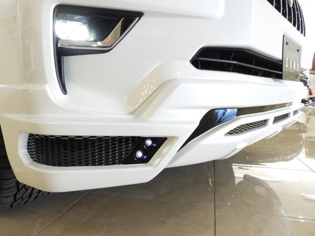 新車メーカー保証が付いております!保証期間は一般保証【3年または6万km】、特別保証【5年または10万km】を全国のディーラーさんにて保証対応して頂けますので、遠方のお客様にも安心してお乗り頂けます。