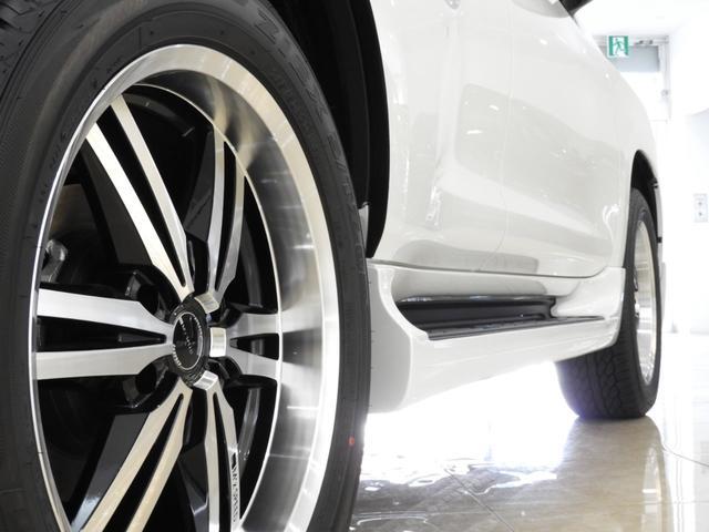 エアロ装着で気になるのはエアロと地面とのクリアランス一般的な車輪止めの高さは13cm 確保しております。一部車種、車高調装備車両は除く立体駐車場のスロープも難なくご利用できます