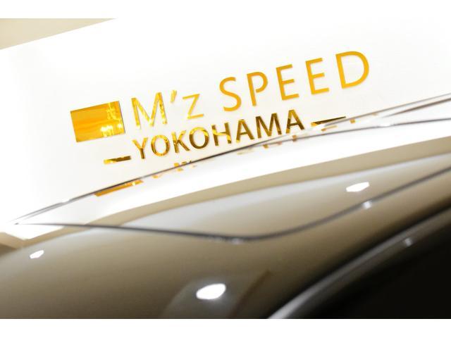 「トヨタ」「ランドクルーザープラド」「SUV・クロカン」「神奈川県」の中古車7