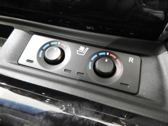 2.5S Cパッケージ 3眼LED ムーンルーフ T-コネクト9型ナビ 12.1リア CD.DVD モデリスタエアロ シグネチャーイルミ 車高調(12枚目)