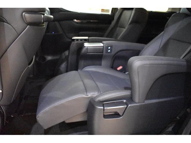 2.5S Cパッケージ 新車 3眼LED ムーンルーフ T-コネクトナビ 12.1リアモニター CD/DVD(11枚目)