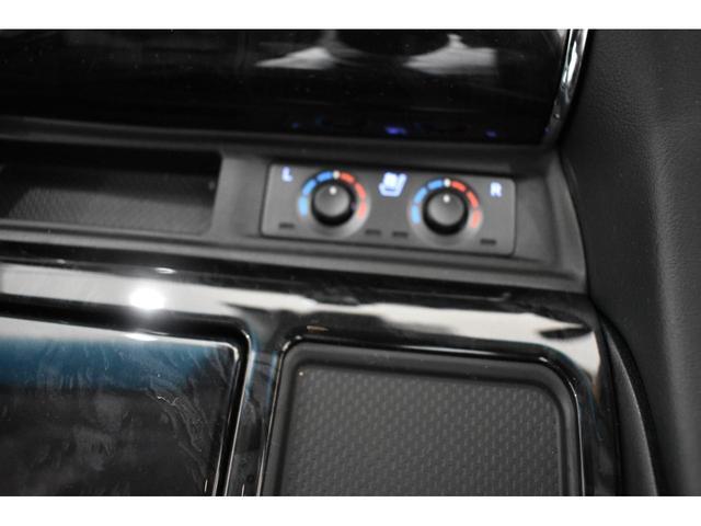 2.5S Cパッケージ 新車 3眼LED ムーンルーフ T-コネクトナビ 12.1リアモニター CD/DVD(13枚目)