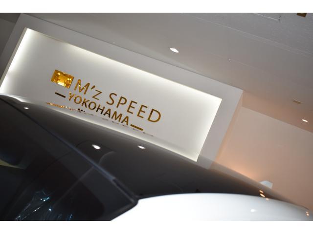 Z レザーパッケージ 新車 新型 本革シート 4カメラ 調光式パノラマルーフJBL12.3インチナビ デジタルインナーミラーブラインドスポットモニター リアクロストラフィックオートブレーキ パワーバックドア標準装備(4枚目)