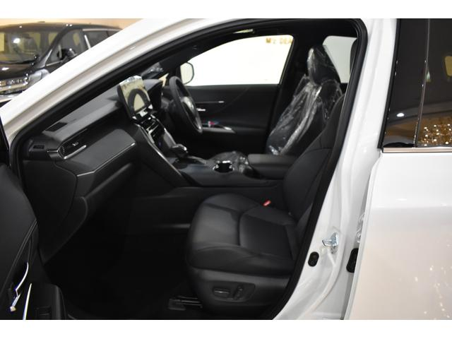 Z レザーパッケージ 新車 新型 本革シート 4カメラ 調光式パノラマルーフJBL12.3インチナビ デジタルインナーミラーブラインドスポットモニター リアクロストラフィックオートブレーキ パワーバックドア標準装備(16枚目)