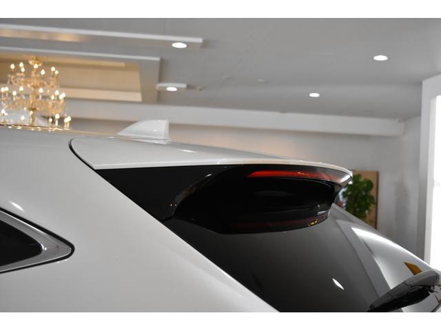 Z レザーパッケージ 新車 新型 本革シート 4カメラ 調光式パノラマルーフJBL12.3インチナビ デジタルインナーミラーブラインドスポットモニター リアクロストラフィックオートブレーキ パワーバックドア標準装備(22枚目)