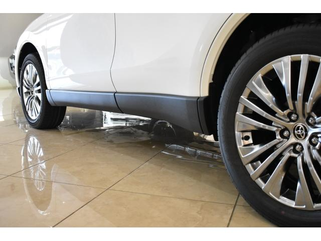 Z レザーパッケージ 新車 新型 本革シート 4カメラ 調光式パノラマルーフJBL12.3インチナビ デジタルインナーミラーブラインドスポットモニター リアクロストラフィックオートブレーキ パワーバックドア標準装備(29枚目)