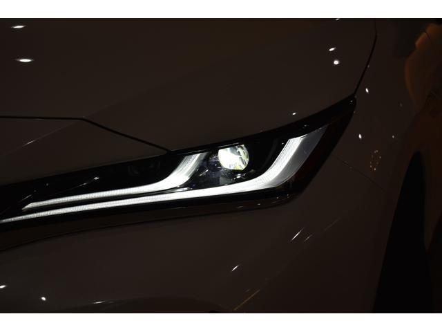 Z レザーパッケージ 新車 新型 本革シート 4カメラ 調光式パノラマルーフJBL12.3インチナビ デジタルインナーミラーブラインドスポットモニター リアクロストラフィックオートブレーキ パワーバックドア標準装備(32枚目)