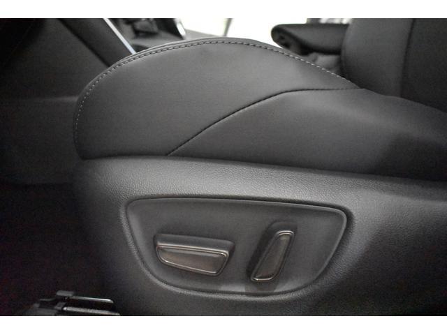 Z レザーパッケージ 新車 新型 本革シート 4カメラ 調光式パノラマルーフJBL12.3インチナビ デジタルインナーミラーブラインドスポットモニター リアクロストラフィックオートブレーキ パワーバックドア標準装備(38枚目)