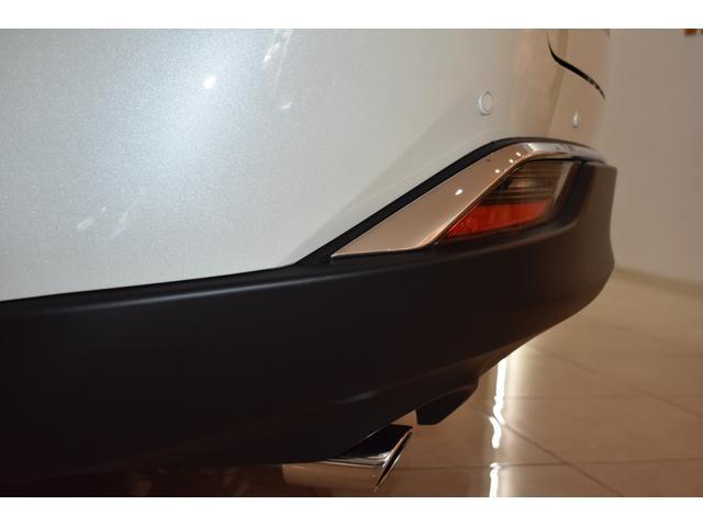 Z レザーパッケージ 新車 新型 本革シート 4カメラ 調光式パノラマルーフJBL12.3インチナビ デジタルインナーミラーブラインドスポットモニター リアクロストラフィックオートブレーキ パワーバックドア標準装備(40枚目)