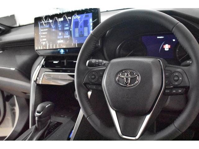 Z レザーパッケージ 新車 新型 本革シート 4カメラ 調光式パノラマルーフJBL12.3インチナビ デジタルインナーミラーブラインドスポットモニター リアクロストラフィックオートブレーキ パワーバックドア標準装備(41枚目)