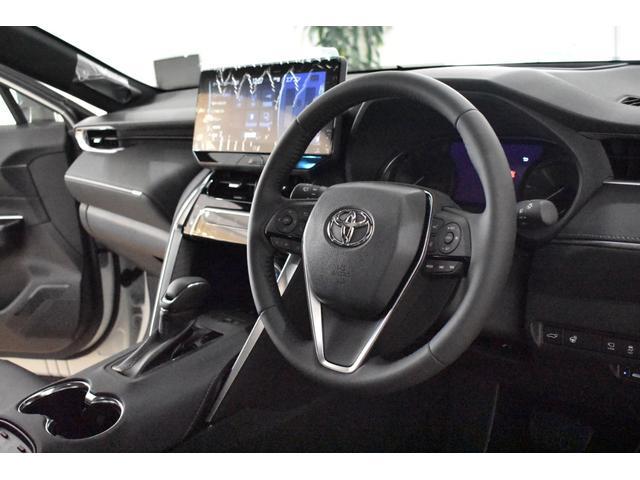 Z レザーパッケージ 新車 新型 本革シート 4カメラ 調光式パノラマルーフJBL12.3インチナビ デジタルインナーミラーブラインドスポットモニター リアクロストラフィックオートブレーキ パワーバックドア標準装備(42枚目)